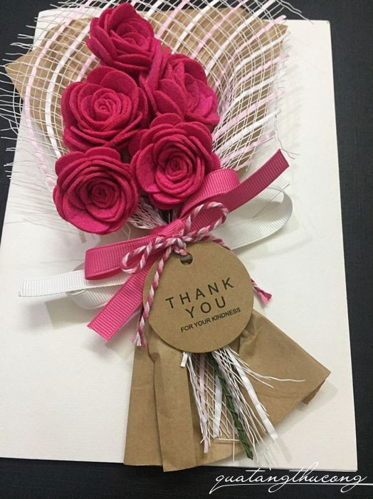Kết quả hình ảnh cho hoa hồng cảm ơn